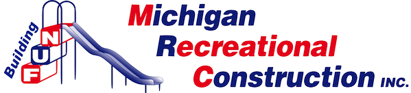 Michigan Recreational Construction